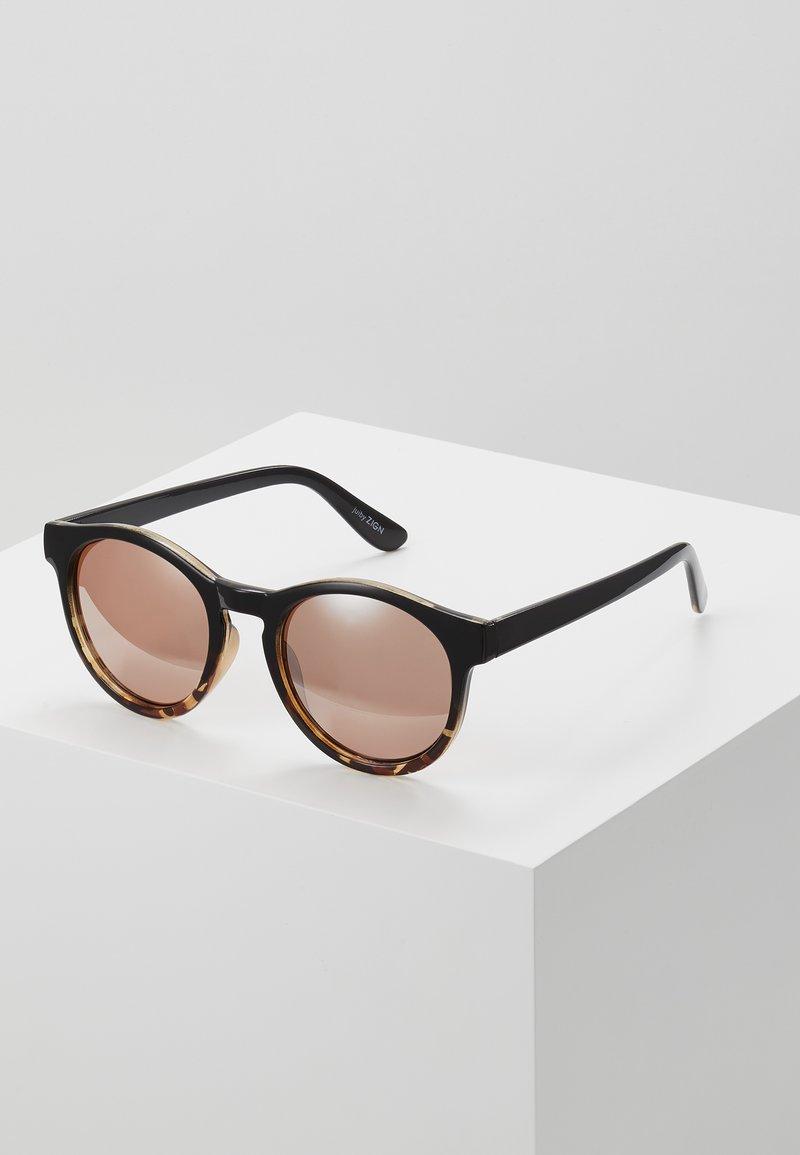 Zign - UNISEX - Occhiali da sole - brown