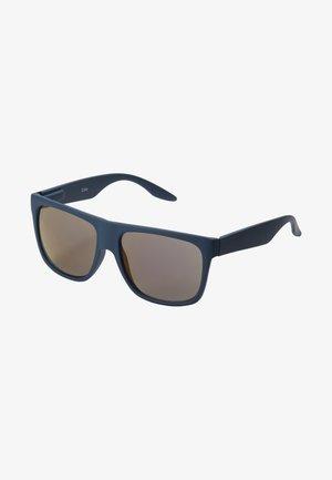 UNISEX - Sonnenbrille - dark blue