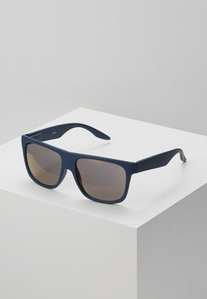 UNISEX - Sunglasses - dark blue