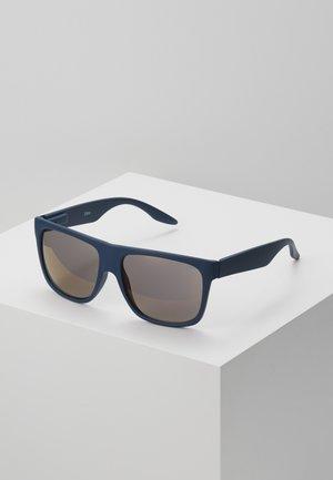UNISEX - Sunglasses - dark blue