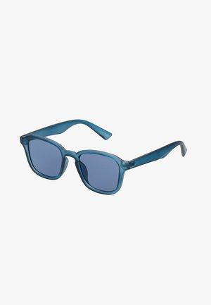 UNISEX - Gafas de sol - dark blue