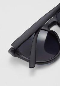 Zign - Sunglasses - black - 1