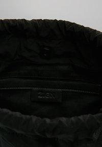 Zign - Sac à dos - black - 4