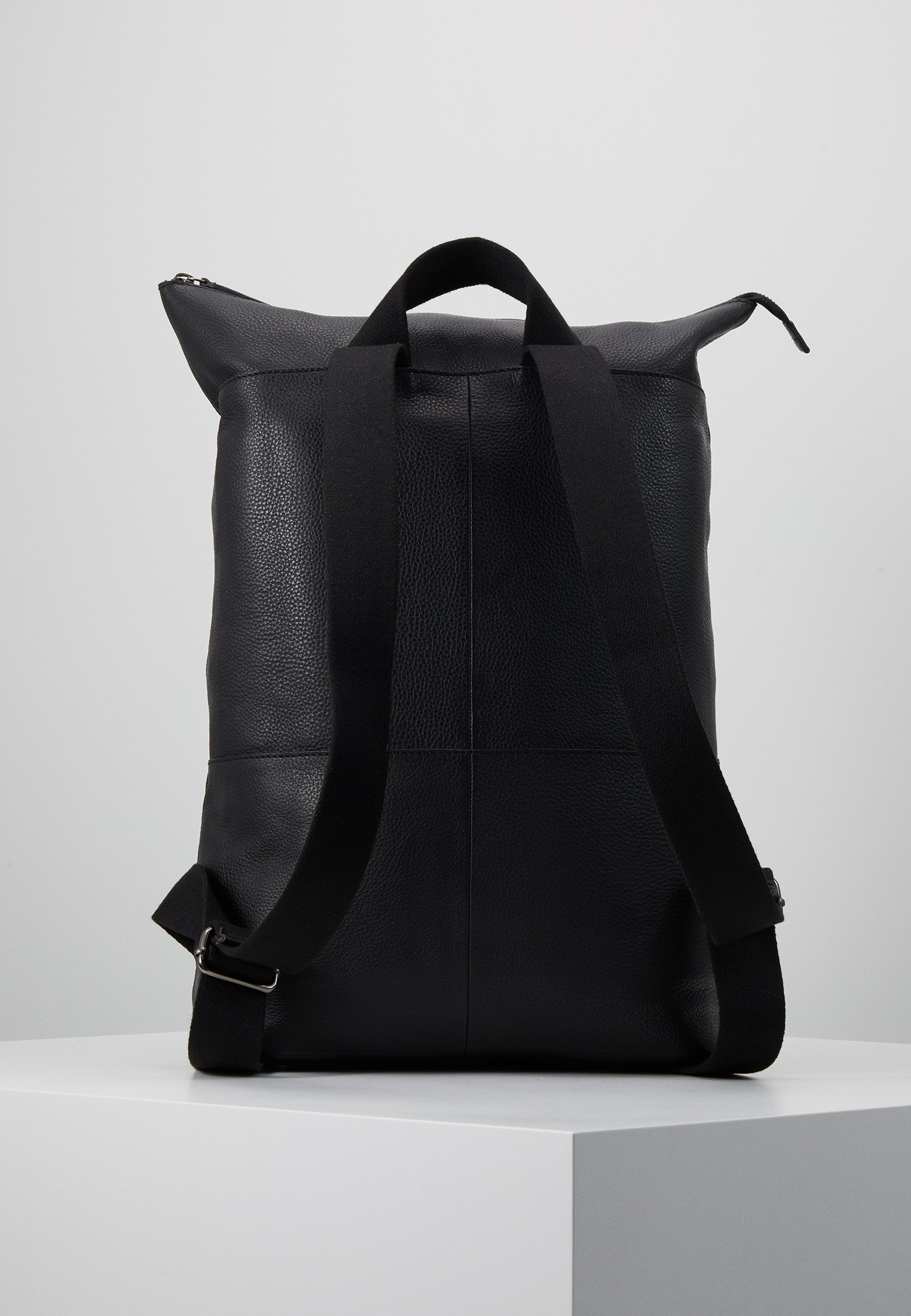 Zign Tagesrucksack - Black Friday