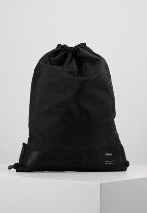 UNISEX - Sac à dos - black