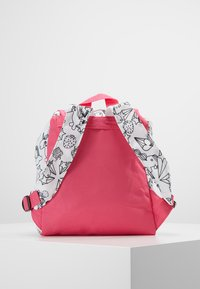 Zip and Zoe - COLOUR & WASH BACKPACK - Sac à dos - multi-coloured - 3