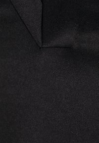 Zign Curvy - Jerseyjurk - black - 2