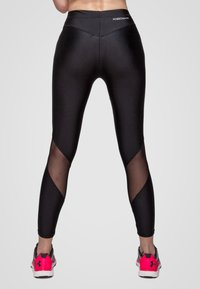 Zoe Leggings - FLY - Legging - black - 1