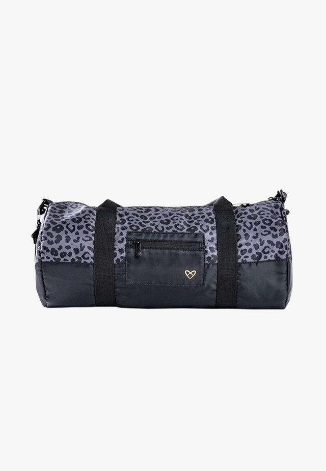 COOL - Holdall - blue
