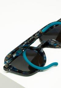 Zoobug - Sunglasses - grey - 2