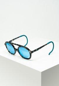 Zoobug - Sunglasses - grey - 0