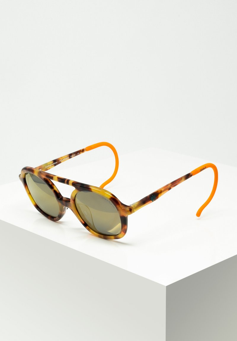 Zoobug - Sunglasses - brown
