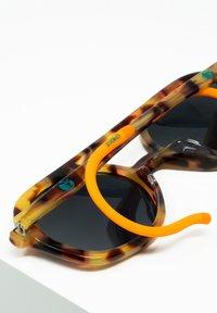 Zoobug - Sunglasses - brown - 2