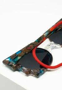 Zoobug - OSCAR - Sunglasses - brown - 2
