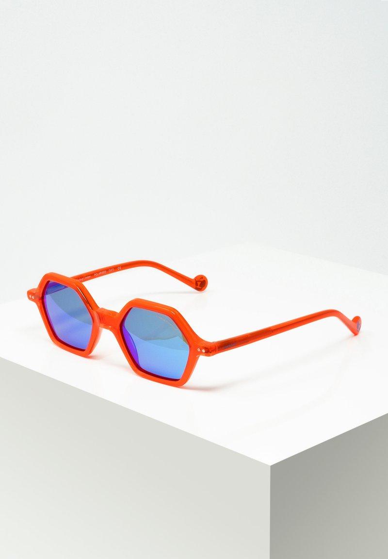 Zoobug - SASCHA - Sunglasses - red