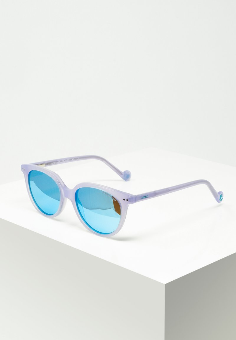 Zoobug - KATE - Sunglasses - lilac