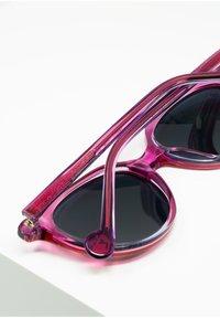 Zoobug - KATE - Sunglasses - purple - 2