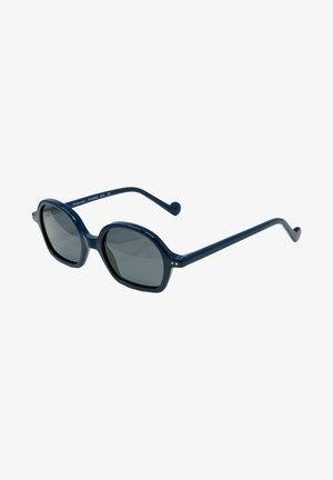 TONI - Sonnenbrille - navy