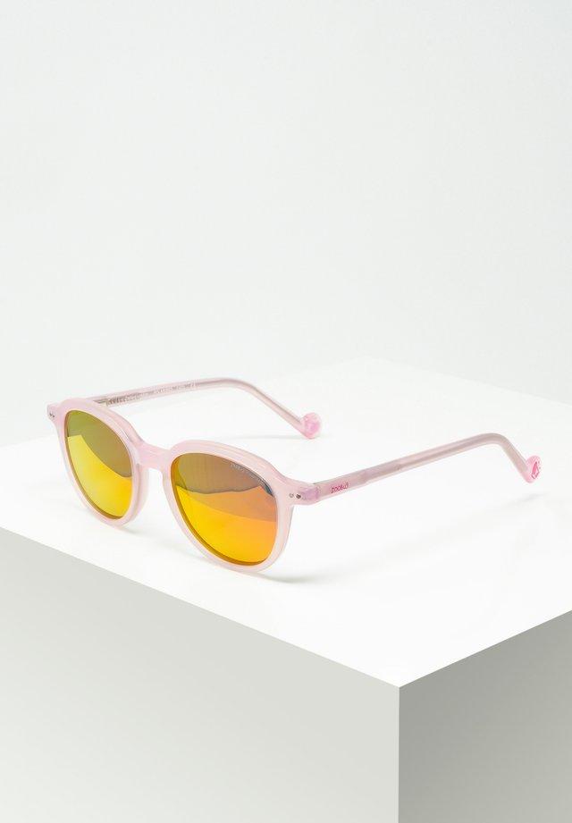 JULIA - Sunglasses - pink