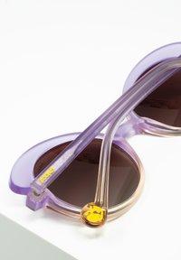 Zoobug - SOPHIE - Sunglasses - purple - 2