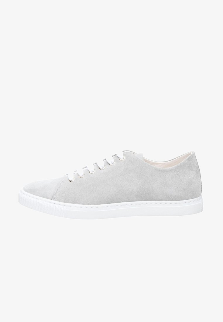SHOEPASSION - NO. 31 WS - Sneaker low - grey