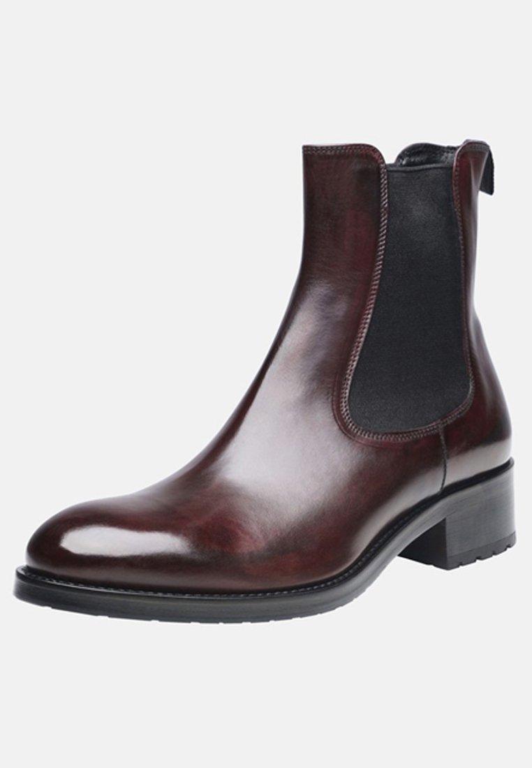 TalonsBrown TalonsBrown À Shoepassion Shoepassion Boots À À Boots Shoepassion Shoepassion Boots Boots À TalonsBrown CtshQrd