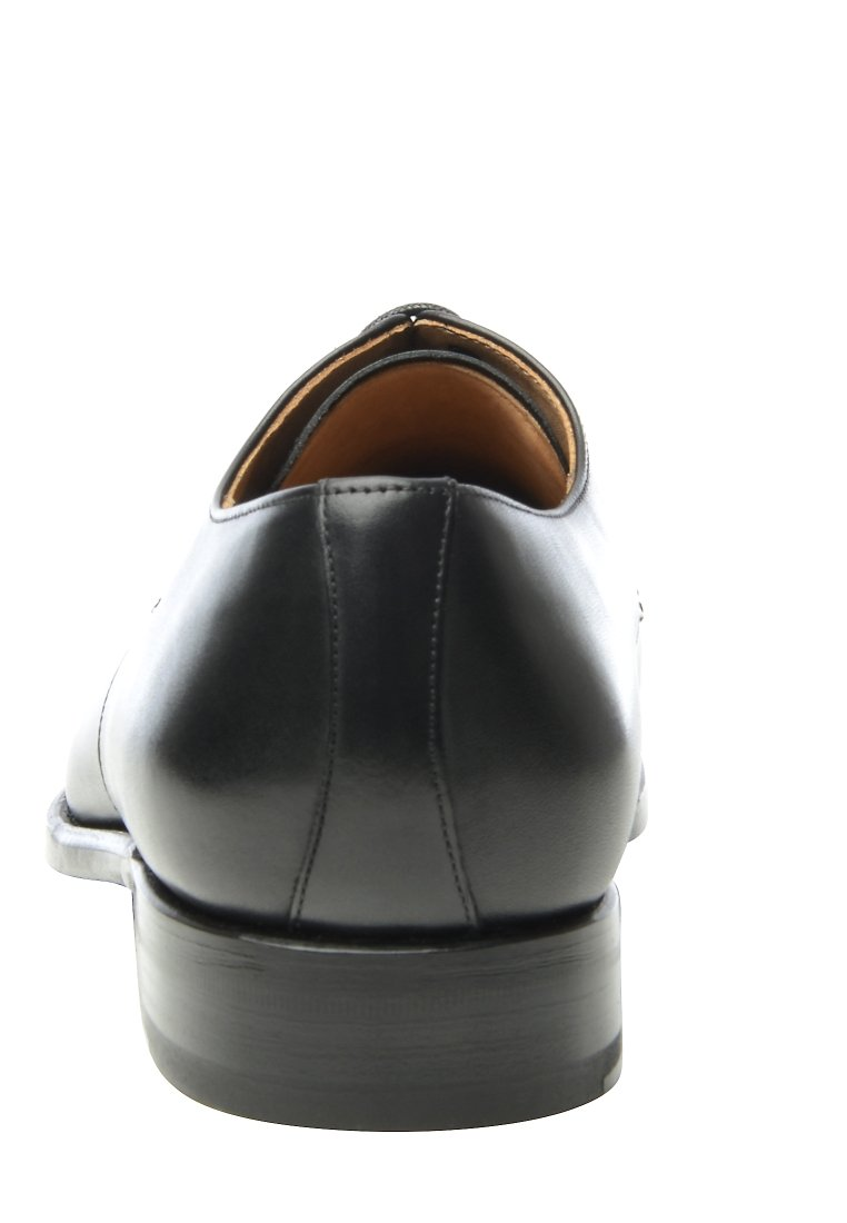 Richelieus No540Derbiesamp; Shoepassion Shoepassion Schwarz No540Derbiesamp; ZikuXP
