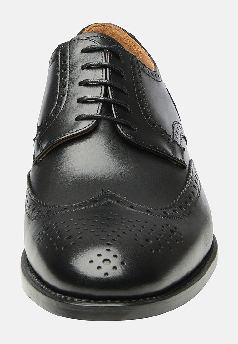 Shoepassion Black No550Derbiesamp; Richelieus Shoepassion No550Derbiesamp; qUVGSzMp