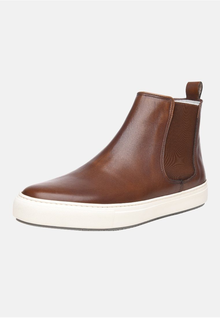 Shoepassion No349 No349 Brown UlBottines Brown UlBottines Shoepassion UlBottines Brown Shoepassion No349 Shoepassion eWrBodxC