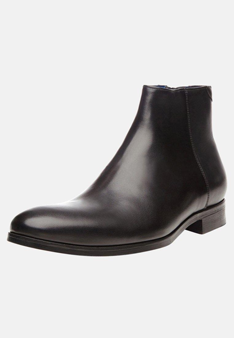 Shoepassion Black No6822 BlBottines BlBottines Shoepassion No6822 BlBottines Shoepassion Black BlBottines No6822 No6822 Black Shoepassion kN0wP8OnX