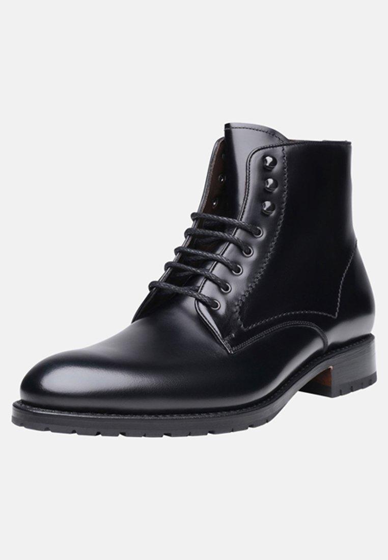Stringati Shoepassion Black Black No616Stivaletti No616Stivaletti No616Stivaletti Stringati Shoepassion Shoepassion Black Stringati Shoepassion No616Stivaletti QerdxWCBo