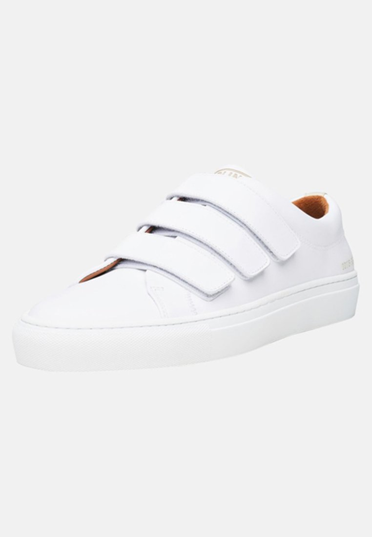 No72 Basses Shoepassion MsBaskets White W9DIeEY2bH