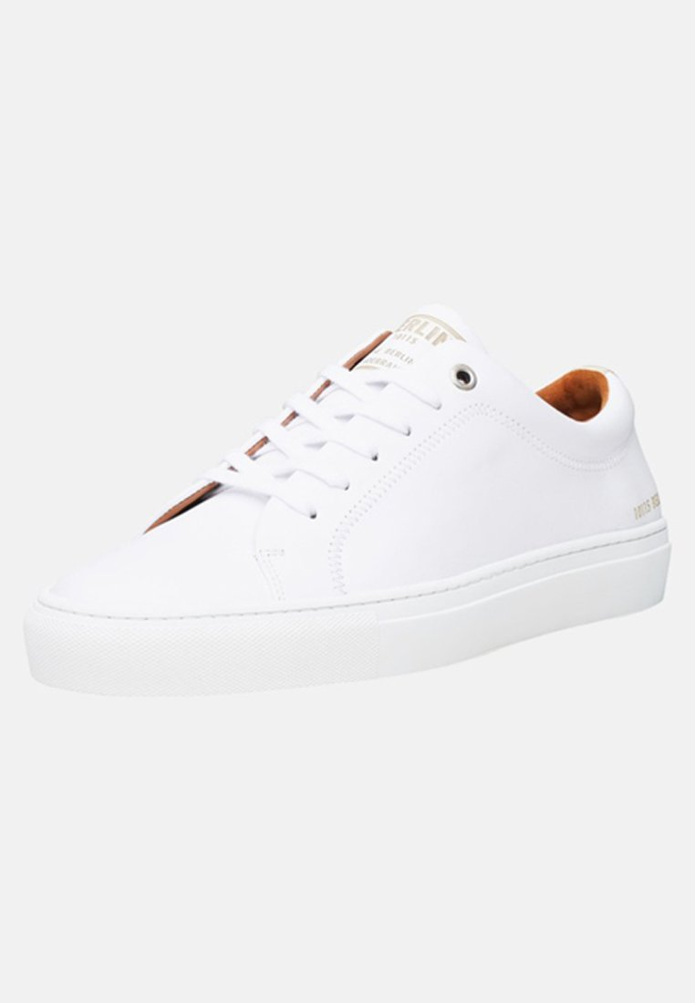 Basse Shoepassion Shoepassion No83 MsSneakers White MsSneakers No83 deCorBxW