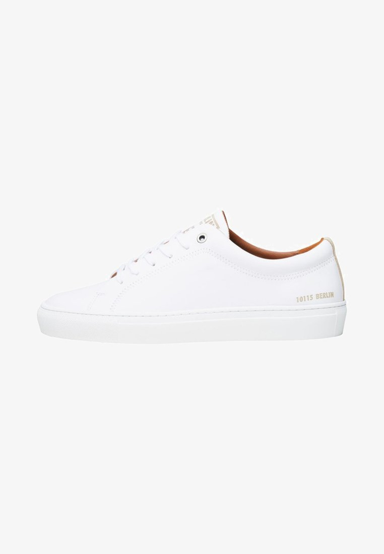 SHOEPASSION - No. 83 MS - Trainers - white