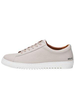 NO. 119 MS - Sneakers basse - grau