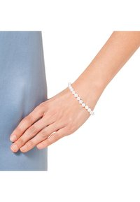 CHRIST Pearls - Armband - weiß - 1