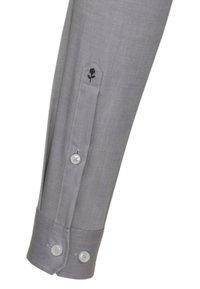 Seidensticker - Overhemd - grey - 3