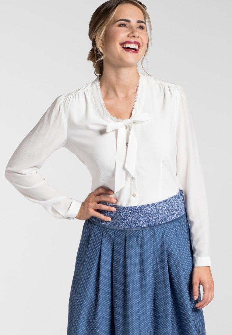 Spieth & Wensky - MONACO - Blouse - white