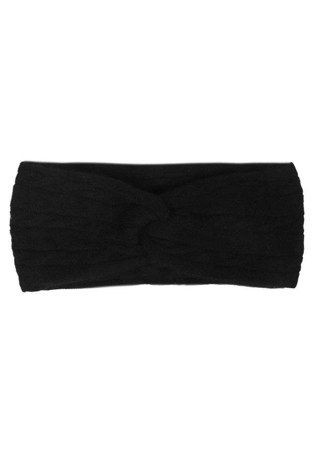 LINDA - Headscarf - navy