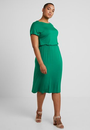 Jerseyklänning - bosphorus