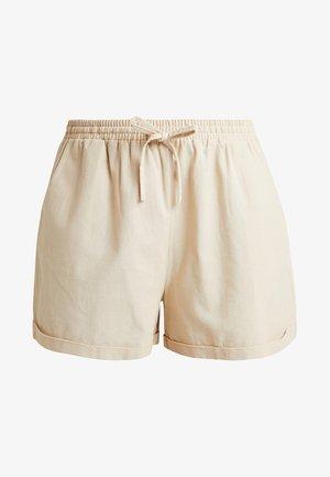 Shorts - safari
