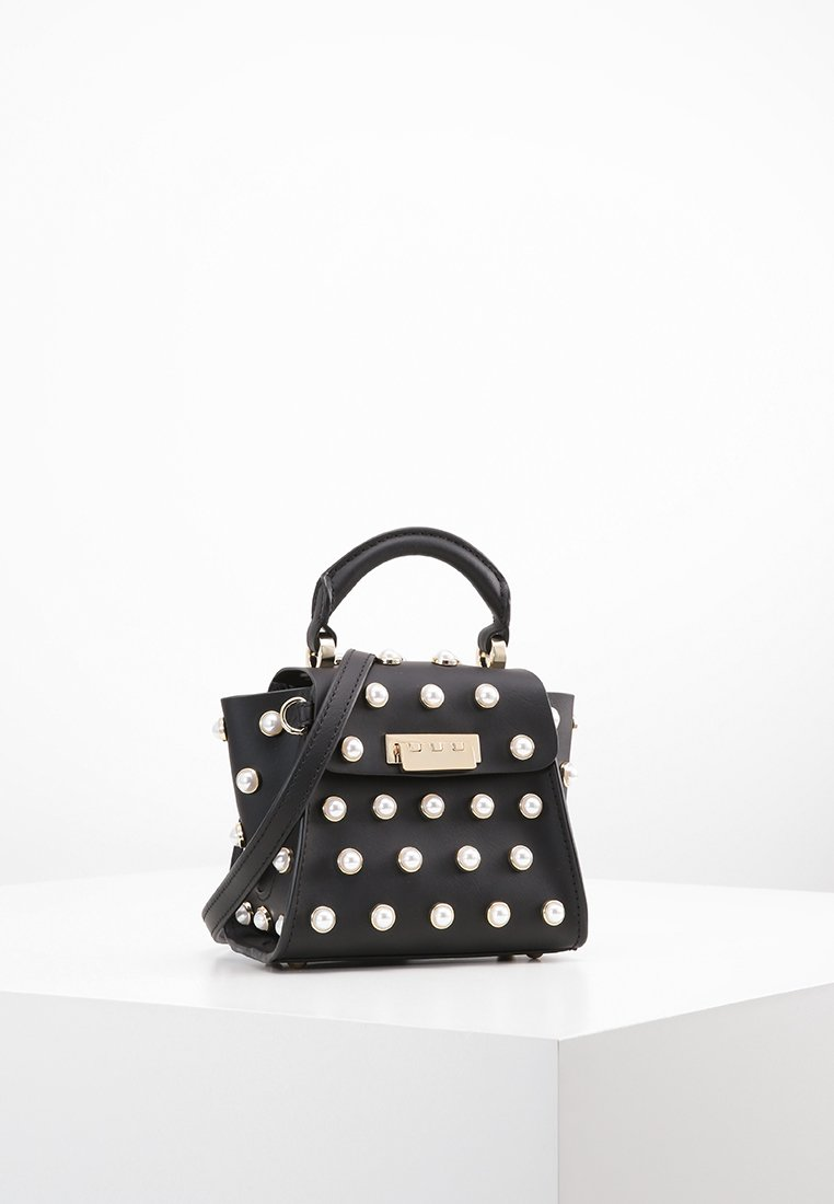 ZAC Zac Posen - EARTHA  - Sac à main - black