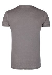 SOULSTAR - T-shirts print - light grey - 1
