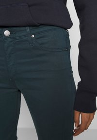 AG Jeans - PRIMA - Trousers - royal lagoon - 5