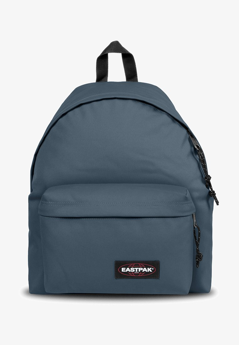 Eastpak - PADDED PAK'R - Sac à dos - ocean blue