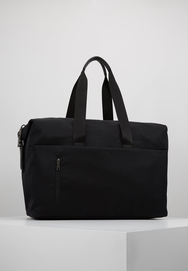 JOOP! - MARCONI ARES - Weekend bag - black