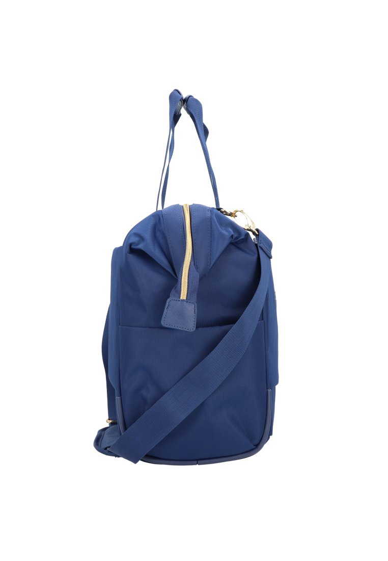 Delsey Montrouge - Ventiquattrore Blue CPNJB3N