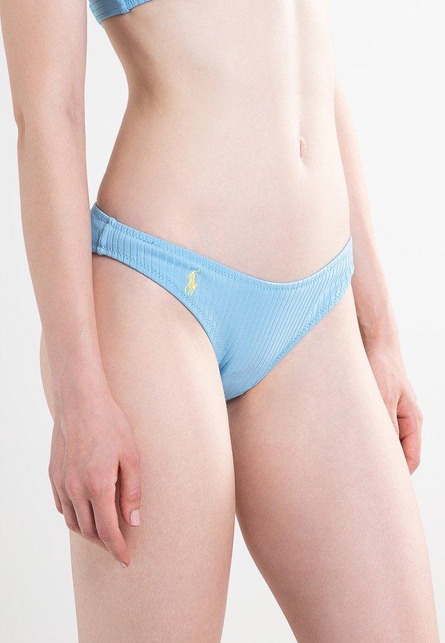 Bikini pezzo sotto - blue crush