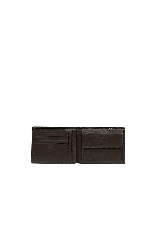 GOLDHAWK  - Wallet - black