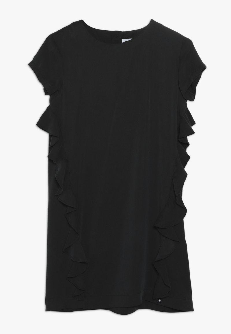 Molo - CAYSA - Day dress - black